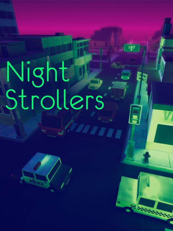 NightStrollers